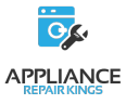 appliance repair san diego, ca